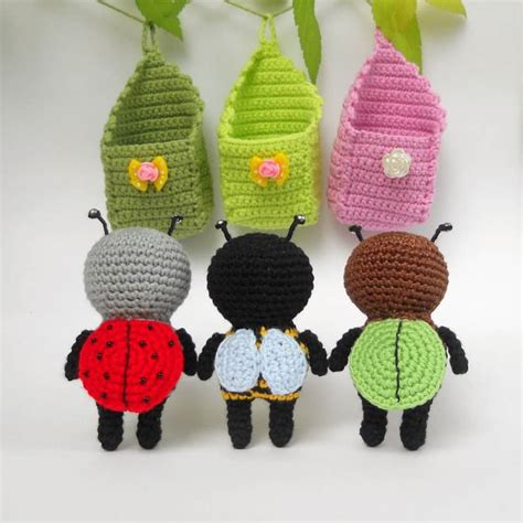 amigurumi patterns to crochet amigurumi patterns to crochet slugom for