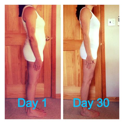 30 Days Detox Before And After Pictures by Isagenix Before And After 2017 2018 Best Cars Reviews