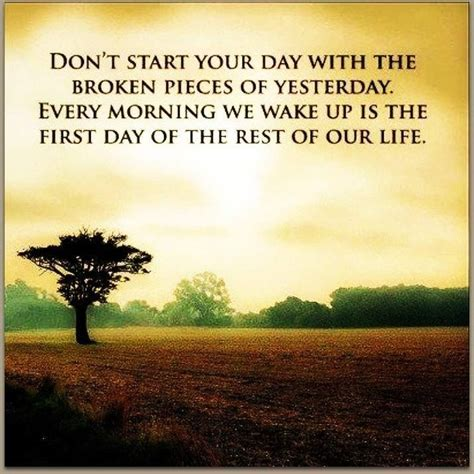 new day quotes new day quotes new day sayings new day picture quotes