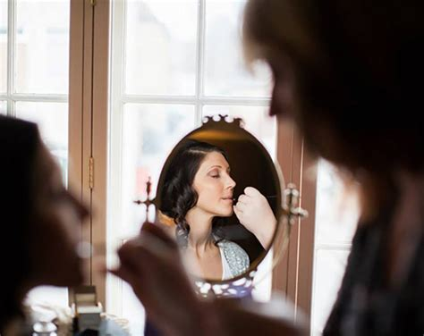 Wedding Hair And Makeup Southton by Wedding Hair Southton Prom Hair And Makeup Artist Southton