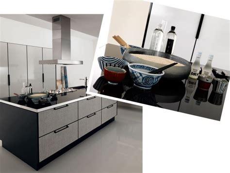 top della cucina beautiful top della cucina contemporary ideas design