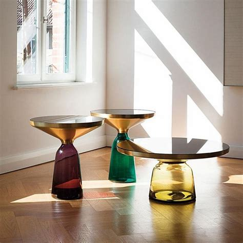latest furniture trends 2015 hotel furniture 2015 trends top 5 glass side table