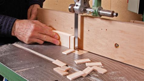 ways  cut  mortise  tenon joint finewoodworking