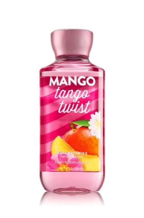 best bath and works shower gel 1206 best bath and works images on bath