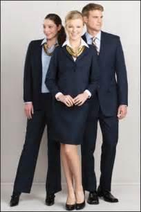 front desk or reception uniforms www