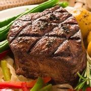 alimenti contengono aminoacidi ramificati leucina proteine cosa 232 la leucina