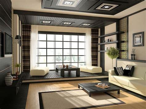 japanese home decor ideas 25 best ideas about japanese interior design on
