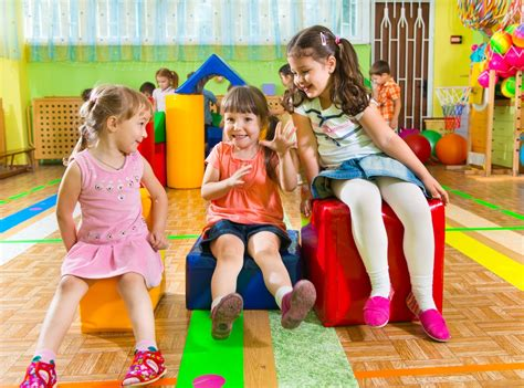 imagenes de niños haciendo jugando organiser les vacances d 233 t 233 pour parents d 233 butants