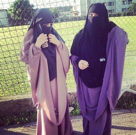 Jilbab Niqab 1000 images about khimar on niqab hijabs and
