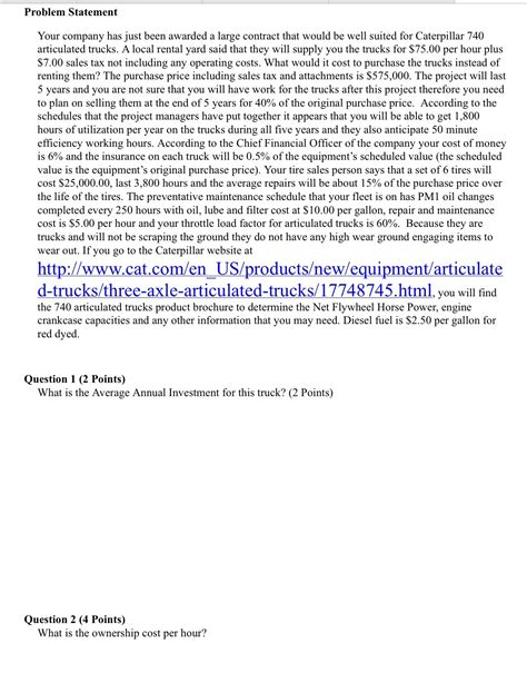 expert failure cambridge studies in economics choice and society books economics archive january 22 2015 chegg