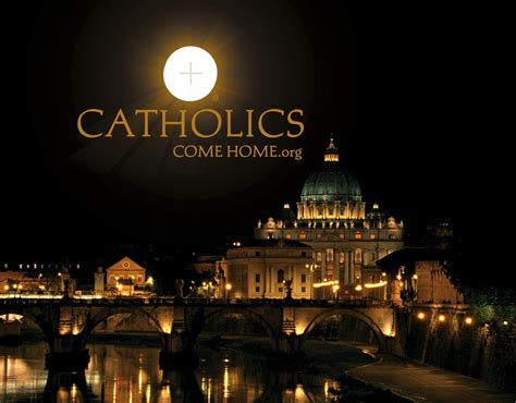 the coming catholic ad blitz
