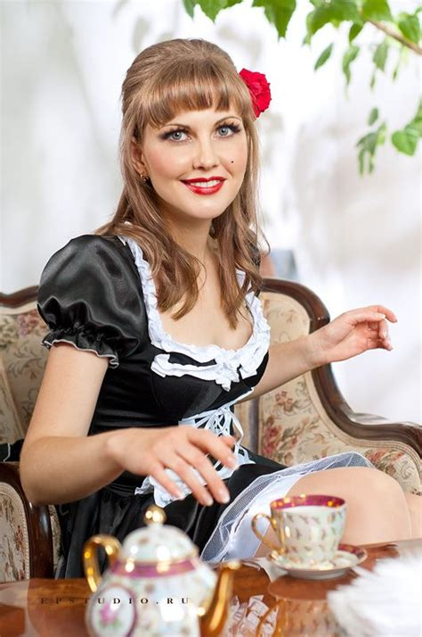 french maid hairstyles french maid hairstyles french maid hairstyles diederiq s