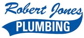 Jones Plumbing by Tim Jones Plumbing Buffalo Ny Plumbing Contractor