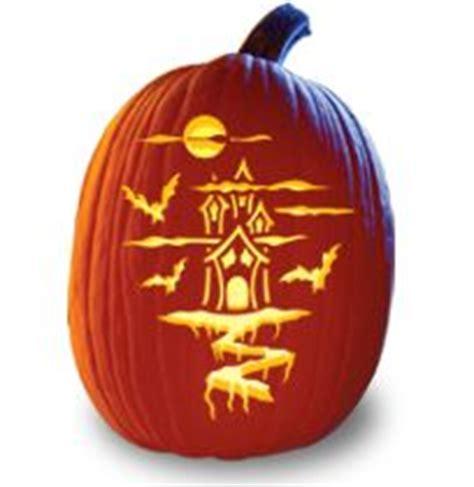 pumpkin pattern haunted house halloween on pinterest pumpkin carvings pumpkin carving