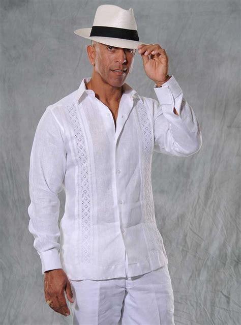 cuban clothing  men cuban outfit cuban outfit men
