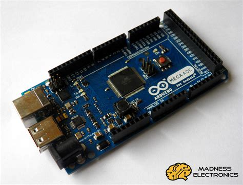 android development kit arduino mega adk r3 android development kit madness electronics