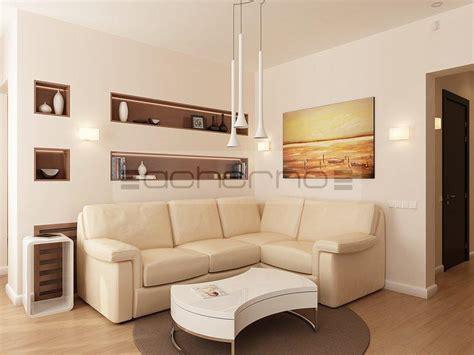 suche wohnzimmer suche bar f 252 r wohnzimmer gt jevelry gt gt inspiration f 252 r