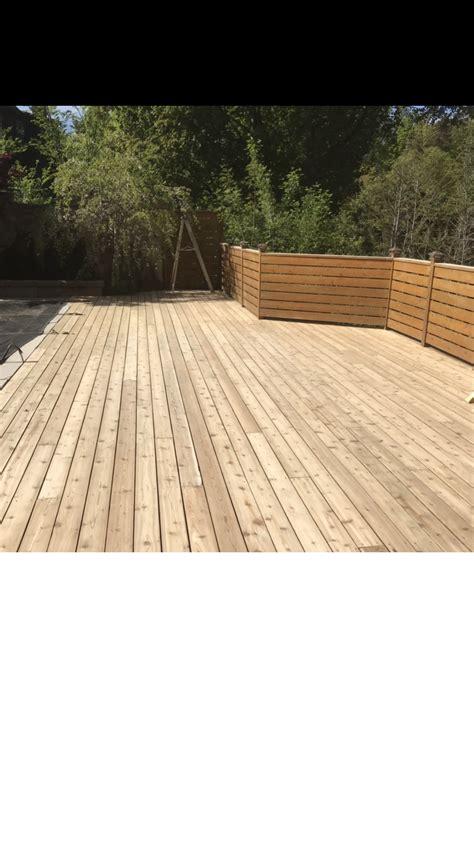 sherwin williams deck  dock coating reviews