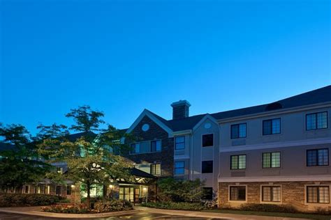 Lake Forest Mba Review by Staybridge Suites Lincolnshire Il 2016 Hotel Reviews