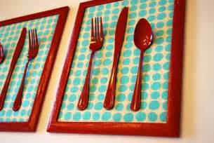 diy kitchen wall decor ideas 24 must see decor ideas to make your kitchen wall looks