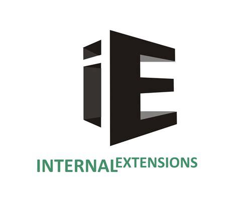 design logo exles logo design smartarts design