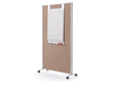 bureau d 騁ude acoustique cloison mobile bureau cloison s paratrice bureau cloison