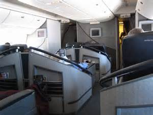 American Airlines Cabin Baggage by American Airlines Class Cheap Flights Deals