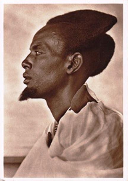 culturen king hairstyles amasunzu traditional rwandan hairstyle rwanda nziza