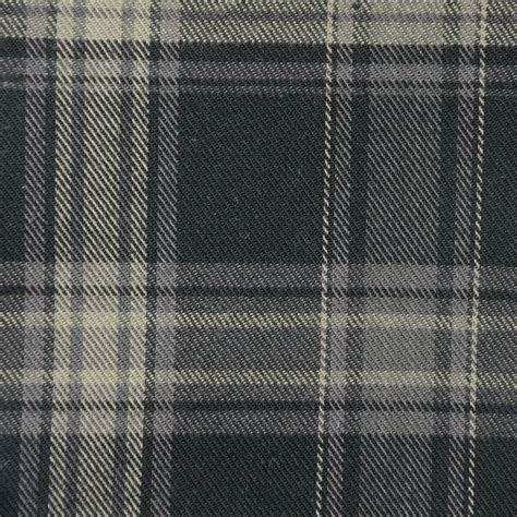 grey flannel upholstery fabric freeshipping 100 cotton flannel fabric for sewing 3 yards