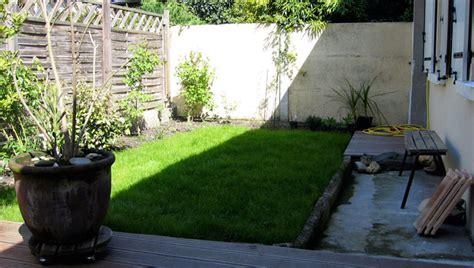 piscine castorama 715 salon de jardin en solde castorama 14 petit jardin