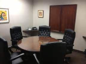 Small Conference Room Design conference rooms virtual office njvirtual office nj