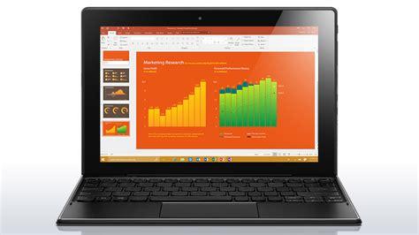 lenovo 310 ideapad miix noile laptopuri lenovo yoga și tableta ideapad miix 310
