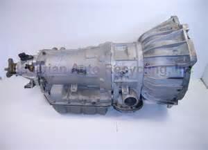bmw automatic transmission e36 325 325i 325is mw ebay