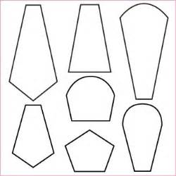 paper piecing 2 quot pointed dresden plate