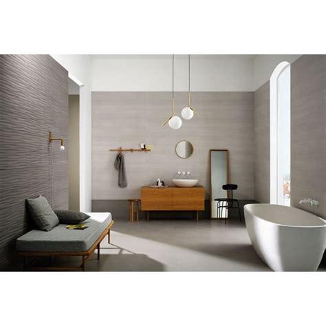 piastrelle effetto cemento materika 40x120 marazzi piastrella rivestimento effetto