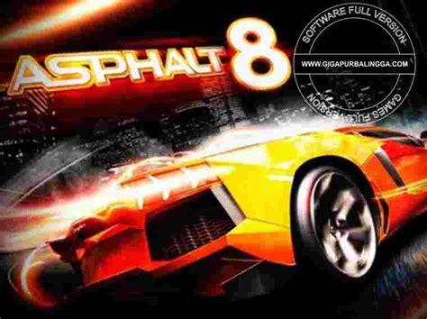 download game asphalt 8 mod apk versi 2 1 1f download asphalt 8 airborne v2 3 0i mod apk data files