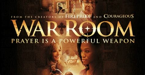 the war room free war room this friday