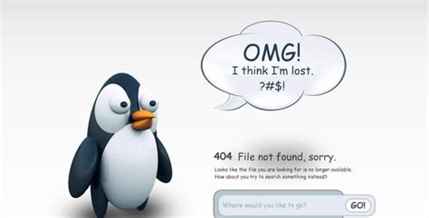 templates for error pages 24 awesome 404 error page html templates web graphic
