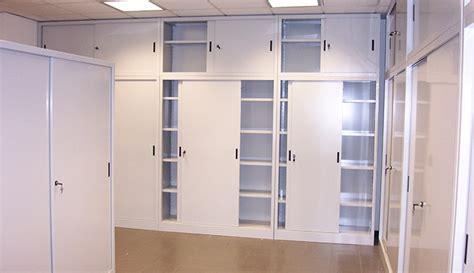 mobili ufficio vicenza mobili ufficio vicenza pareti per ufficio with mobili