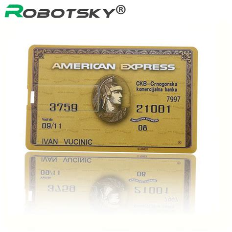 American Express Gift Card Online Shopping - express credit cards reviews online shopping express credit cards reviews on