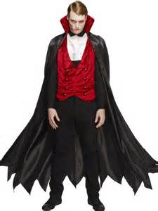 Costume Adult Mens Funny Christmas Outfit » Ideas Home Design