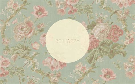 wallpaper vintage tumblr vintage tumblr wallpaper 2560x1600 78454