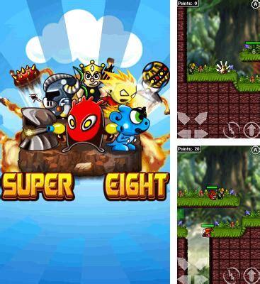 doodle jump zum downloaden doodle jump money m 228 nnchen springt m 252 nzen auf
