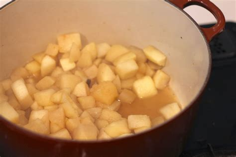 top 28 cooking with applesauce 10 best cooking with applesauce recipes yummly a peck of