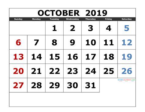 printable blank calendar  monthly calendar print   printable  monthly