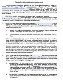 free apartment lease agreement template apartment lease agreement template beepmunk
