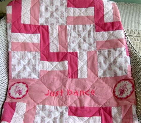 Buy Baby Quilts by 69 Best Images About About Baby Quilts On