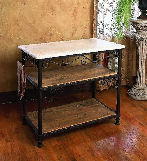 wrought iron kitchen island bt 223 3 jpg