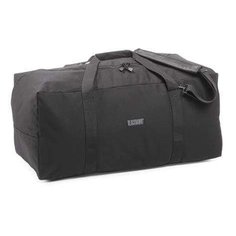blackhawk cz gear bag blackhawk tactical cz gear bag