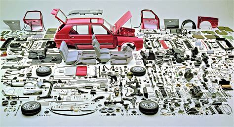 Piese Auto totul pentru masina ta magazin piese auto